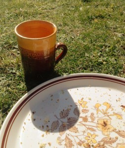 cup-and-plate
