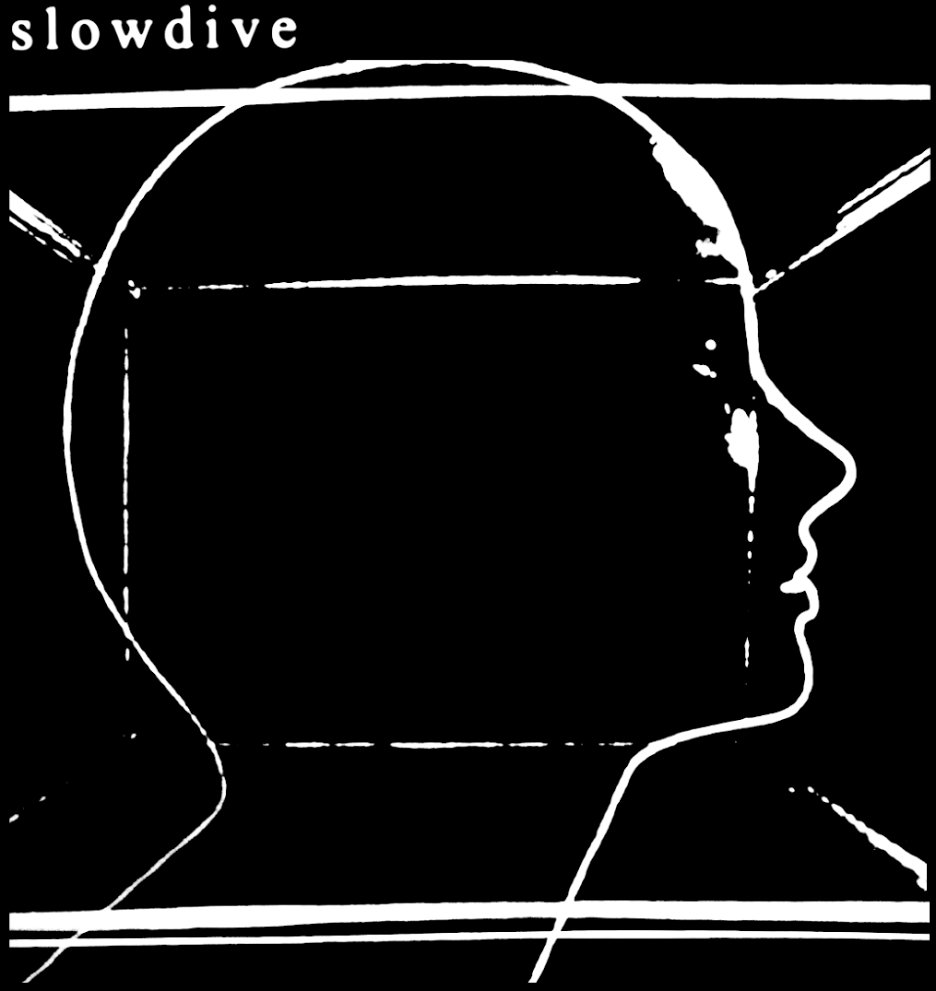 slowdive album 2017