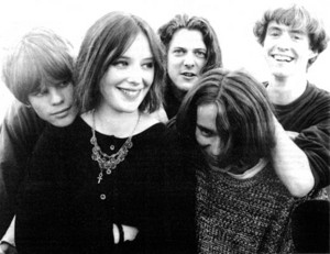slowdive-young