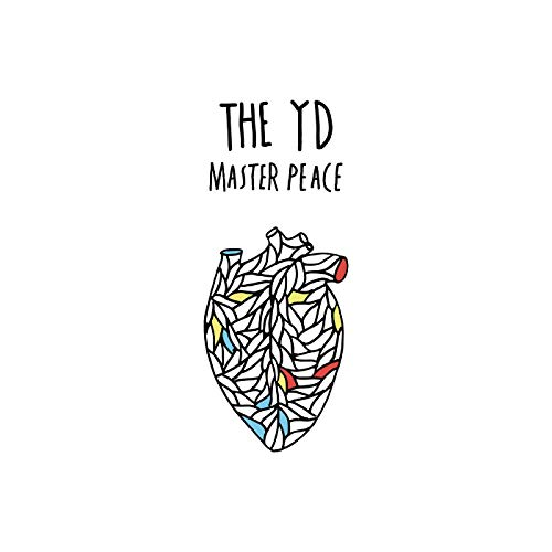 The YD – Master Peace (2019)